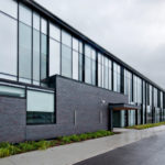 Conestoga College Faculty of Health Sciences