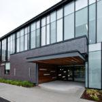 Conestoga College Faculty of Health Sciences