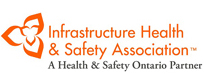 Infrastructure Health and Safety Ontario