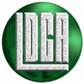 London District & Construction Association