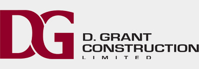 D. Grant Construction Limited