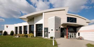 Sarnia-Lambton YMCA