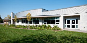 St. Matthew Elementary School