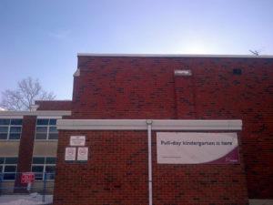 Dutton-Dunwich Public School