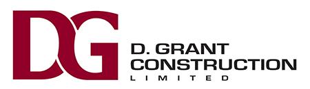 D. Grant Construction