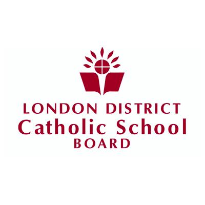 London District Catholic School Board