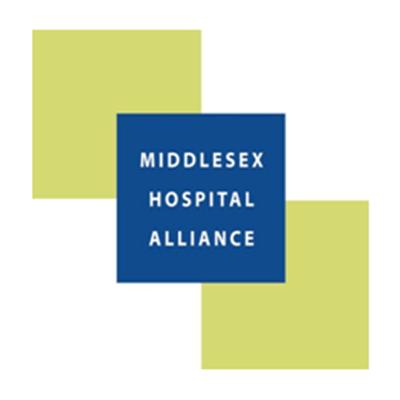 Middlesex Hospital Alliance