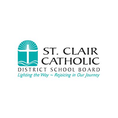 St. Clair Catholic District School Board