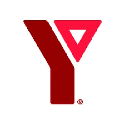 YMCA Canada