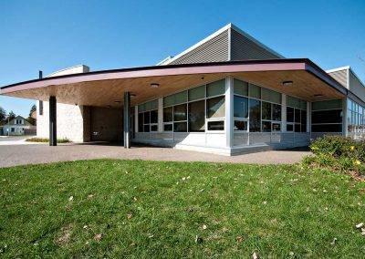 St Matthew Catholic School Sarnia